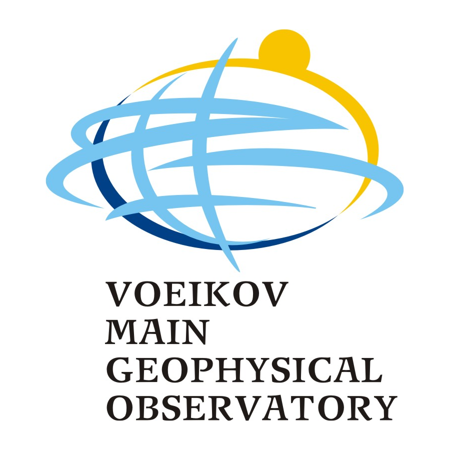Voeikov Main Geophysical Observatory